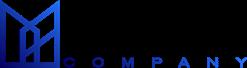 MB Dev Company